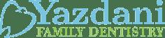 Yazdani Family Dentistry Logo